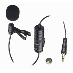 with SDC-26 Case Video Cameras and Phones Panasonic PV-GS320 Camcorder External Microphone Vidpro XM-AD5 Mini Pre-Amp Smart Mixer with Dual Condenser Microphones for DSLR/'s